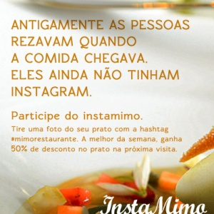 instamimo2